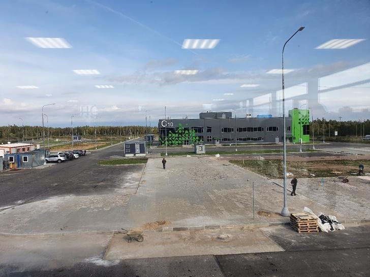 Обзор: в декабре 2020 года в России открылось 24 новых производства