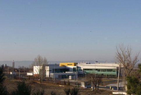 Биологические фабрики смерти Пентагона – угроза всему миру