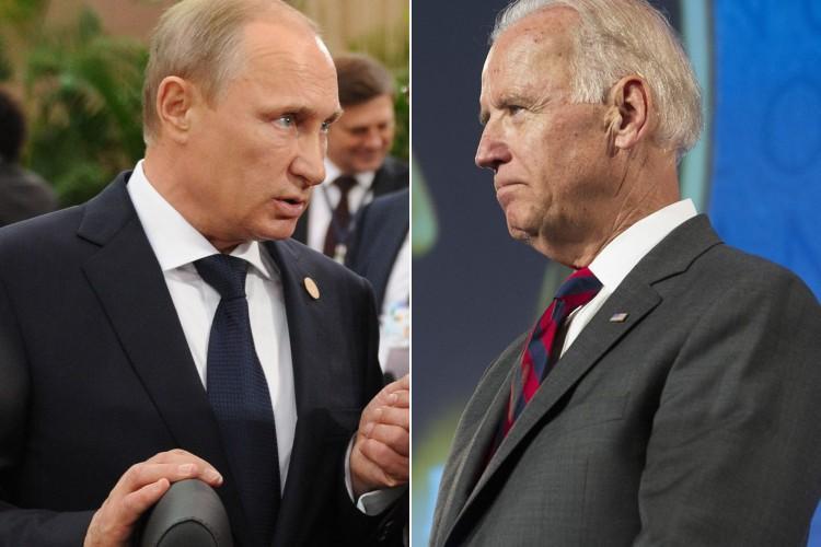 Переговоры Путина и Байдена: цели, стратегии и альтернативы