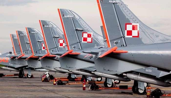 Взять Россию за двое суток. Штаты учат Польшу применять ядерное оружие, а танки готовы к броску на Восток