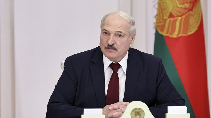 Лукашенко устранить, премьера интернировать: детали заговора по перевороту в Белоруссии