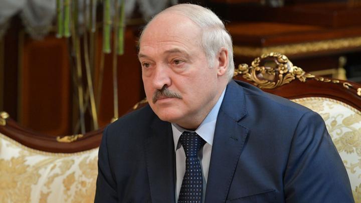 ФСБ раскрыла новые подробности подготовки покушения на Александра Лукашенко