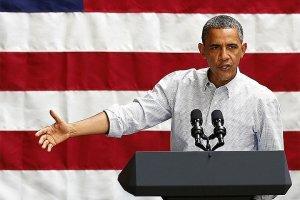 Афёра с генератором Росси делает из Обамы полного дурака!