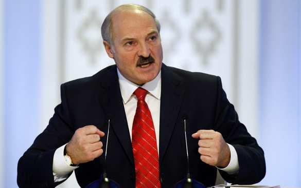 Майдан в Белоруссии. Сможет ли Лукашенко удержать власть? | Русская весна