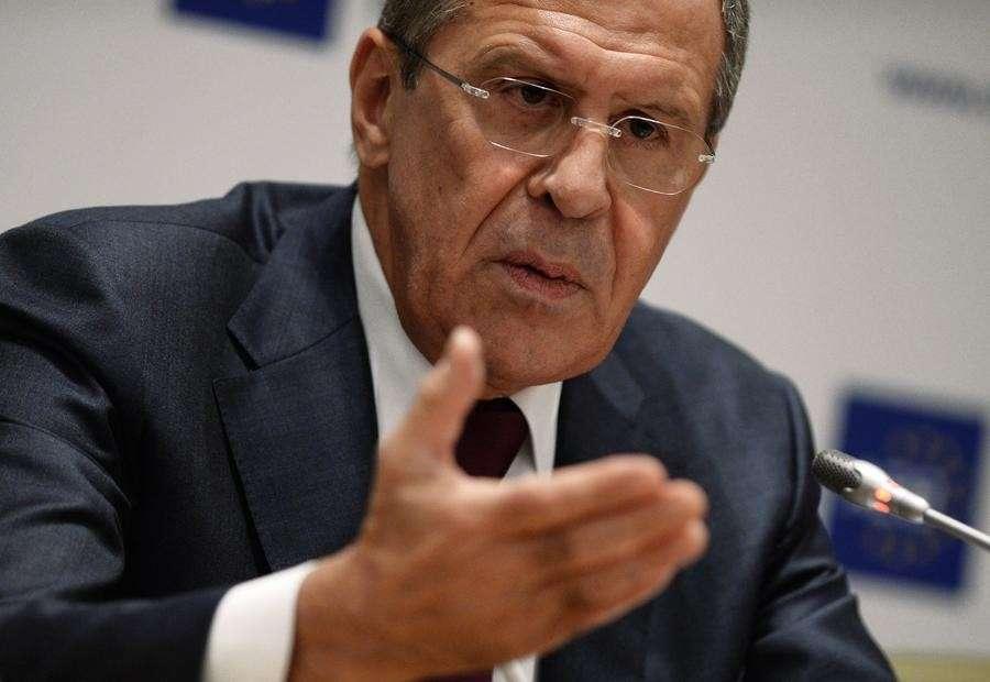 В США не скрывают давления на Евросоюз в вопросе антироссийских санкций