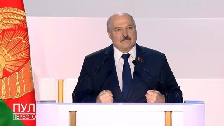 Майдан в Белоруссии. Майдан в Белоруссии. Лукашенко рассказал детали декрета о полномочиях