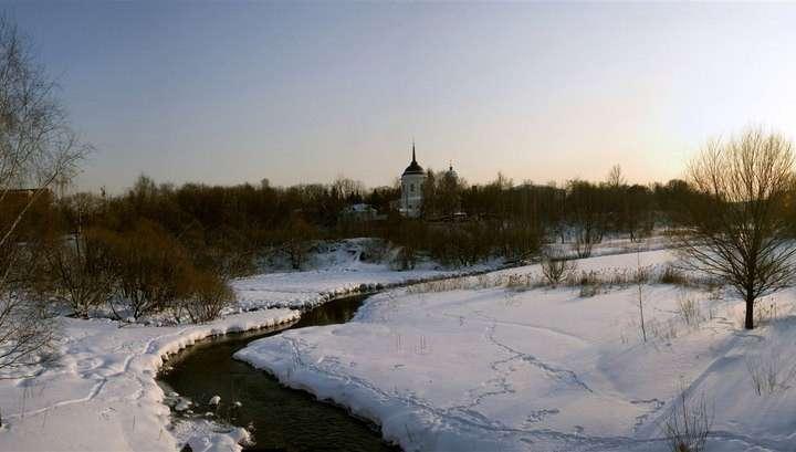 Балашиха и Железнодорожный стали одним городом