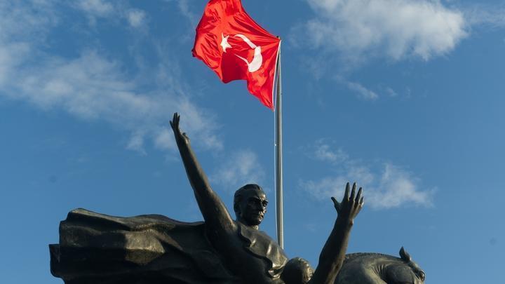 Турция и Азербайджан призвали Байдена не учить их истории: «Это самое большое предательство»