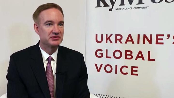 Советник президента США Майкл Карпентер знал о подготовке покушения на Лукашенко