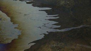 В Нью-Йорке запретили технологии добычи сланцевой нефти