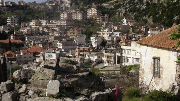 Запад в Совбезе отказался осудить резню армян в сирийском Кесабе