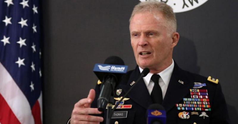 Военная доктрина США 2030: как планирует агрессировать престарелый Шерхан