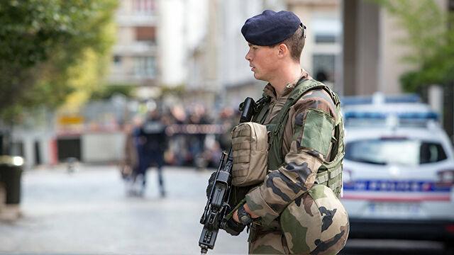 Ротшильдам пригрозили переворотом национально ориентированные элиты Франции