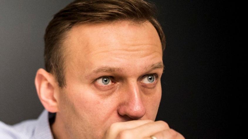 Информационная война против России: навальнисты топят за «Медузу» Ходорковского