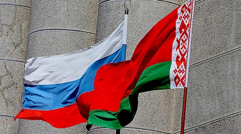 Почему Беларусь должна объединяться с Россией