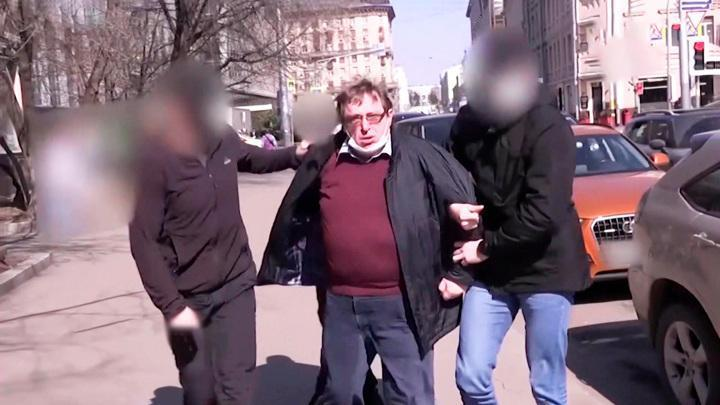 В Белоруссии предъявлено обвинение девяти мятежникам, планировавшим покушение на Лукашенко