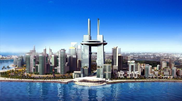 Судьба Порошенко решена в Абу-Даби?
