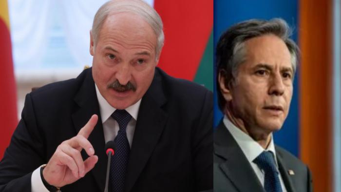 Зачистка силовиков Белоруссии, Украина должна забыть о НАТО