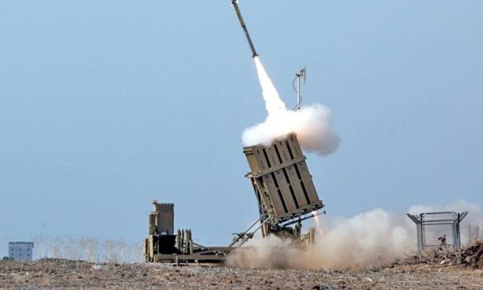 Арабо-израильская война 2021 года: Израиль под ракетным обстрелом. Почему ХАМАС играет в поддавки?
