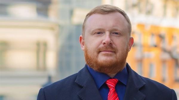 Несостоявшийся «красный губернатор» Андрей Ищенко оказался в психушке