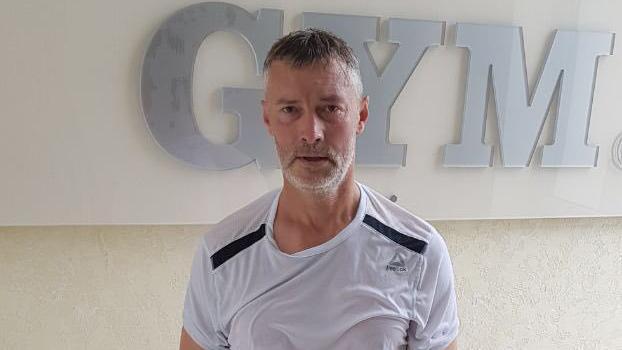 Экс-мэр Екатеринбурга Евгений Ройзман арестован на 9 суток