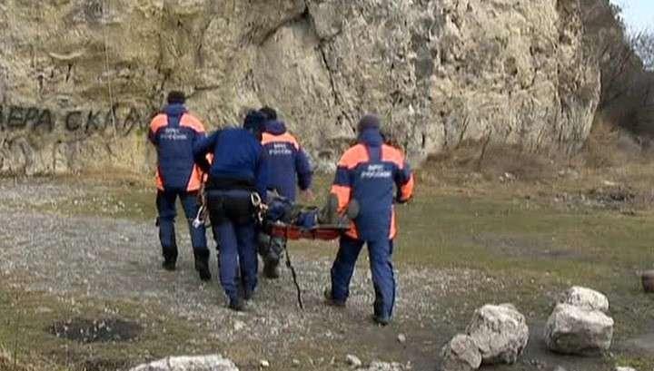 Спасатели присмотрят за россиянами в Новый год