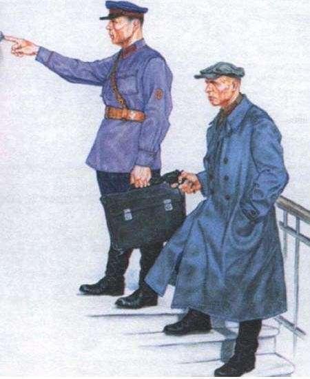 Почему «пятой колонне» следует бояться новой военной доктрины РФ