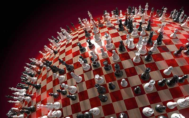 Ход Путина против США и Чехии воодушевил европейцев: «Браво русским!»