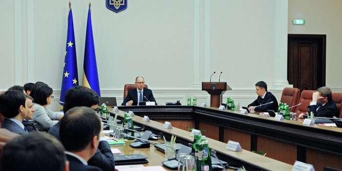 Налоговая реформа: подлый Кролик будет отбирать имущество у украинцев