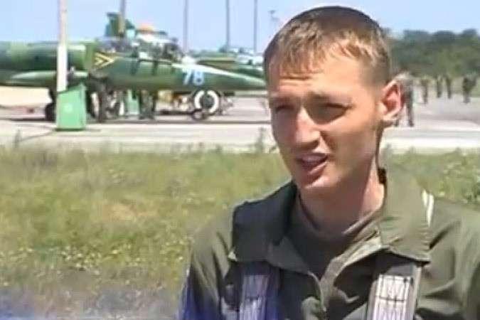Очень неудобная сенсация о сбитом Украиной Боинге