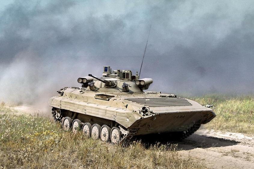 Российское оружие и «советское наследие»: дьявол не только в деталях