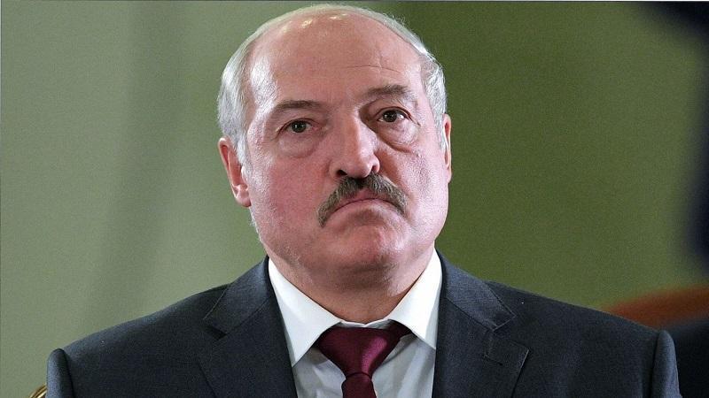Минск объявил Киеву бескомпромиссную бензиновую войну
