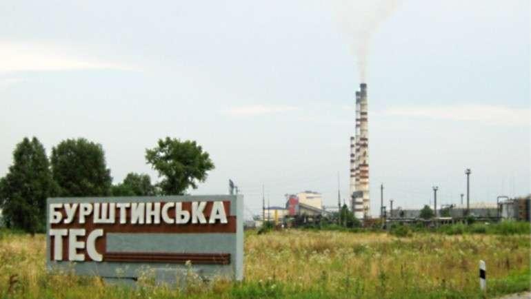 Украина продолжает экспорт электроэнергии в Европу