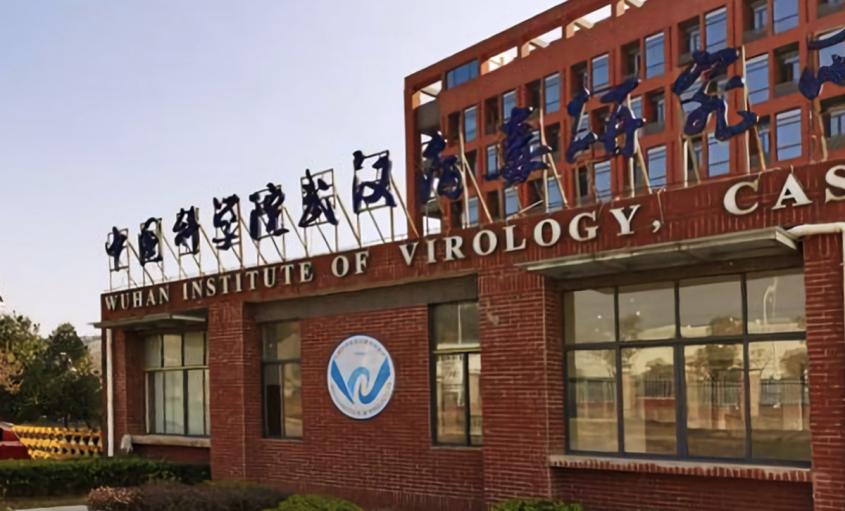 Как Запад обвиняет Китай в «распространении» коронавируса?
