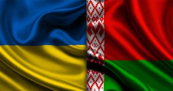 Украина грозит Белоруссии «мгновенным и жёстким» возмездием   Русская весна