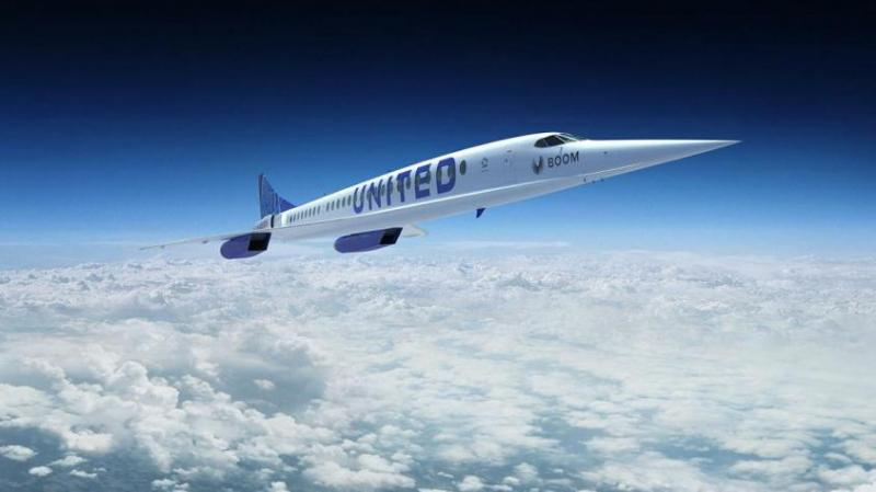 США: нас бомбардируют «волшебные самолёты», ущерб огромен