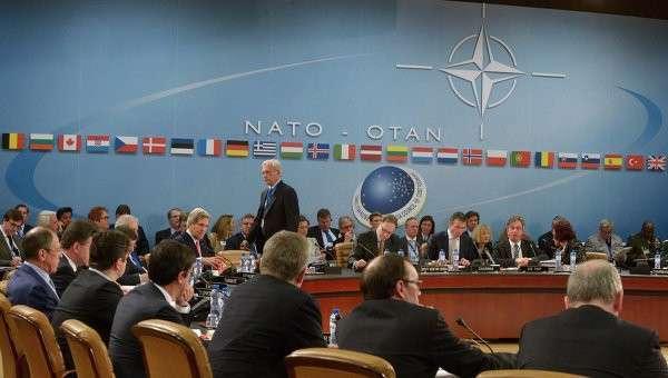 Норвегия отказывается выполнять инструкции Брюсселя и поставлять оружие Украине