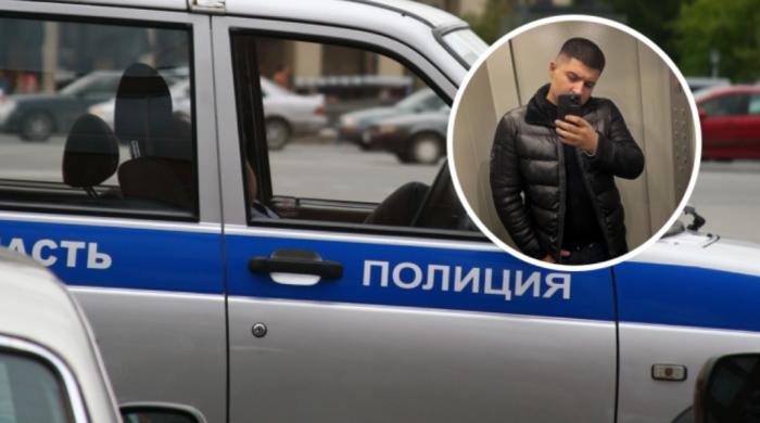 Трагедия в Мошково: в сети СК РФ может попасть очень крупная «рыба»