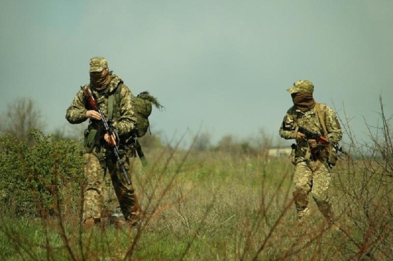 СРОЧНО: Армия ЛНР понесла серьёзные потери (+ВИДЕО)