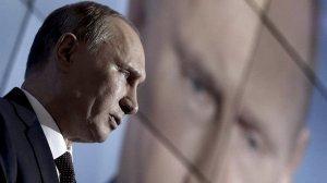 Владимиру Путину пришло время вынуть туз из рукава
