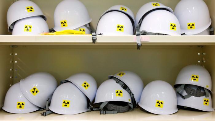 МИД России: американское топливо для АЭС Украины - угроза для всей Европы