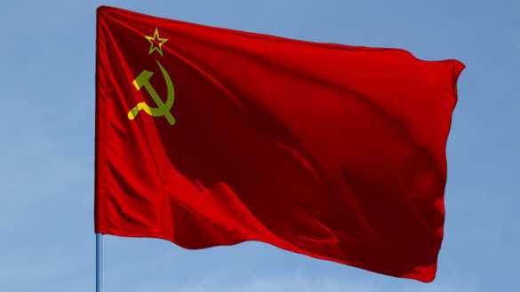 О деградации СССР глазами офицера из горячей точки в Африке   Русская весна
