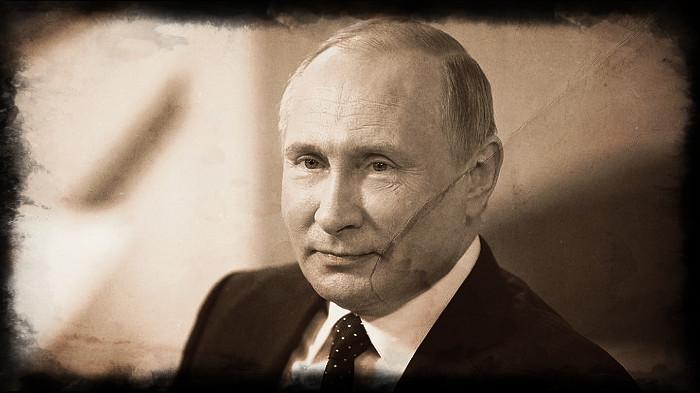 7 железных аргументов Путина в Женеве, которые могли бы напугать старичка Байдена
