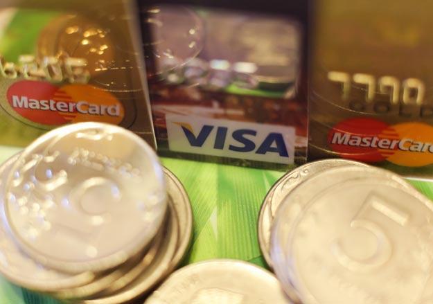 В 2015 году Россия распробует собственную платежную систему