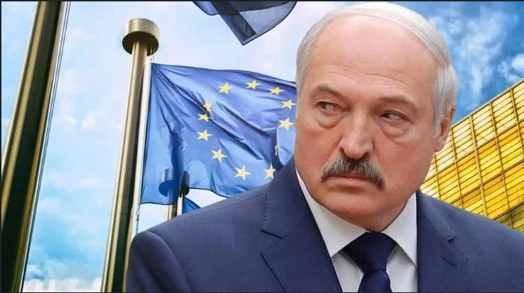 Санкции ЕС против Белоруссии перешли от персональных наказаний к тотальной стрельбе «по секторам»