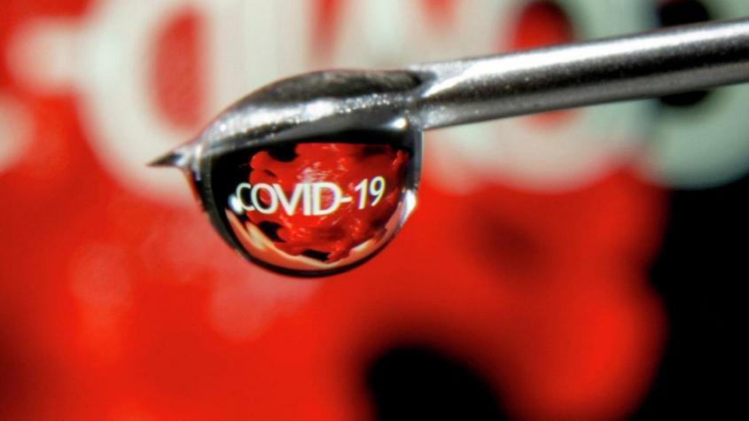 США год молчали о том как создавали биологическое оружие – коронавирус