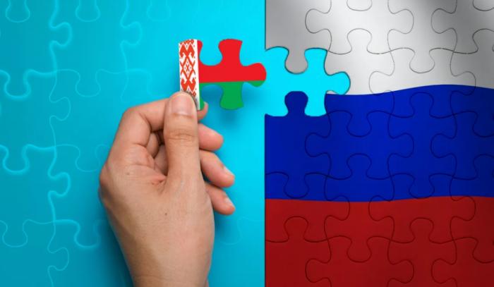 Беларусь-Россия – о чем говорят президенты: о «Союзе государств» или о «Союзном государстве»?