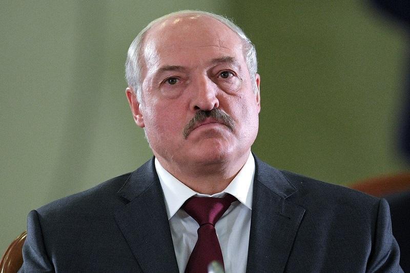 Лукашенко озвучил ответный удар на недружественную политику Европы