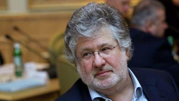 «Азов» и «Айдар» обвиняются в правовом беспределе и рэкете