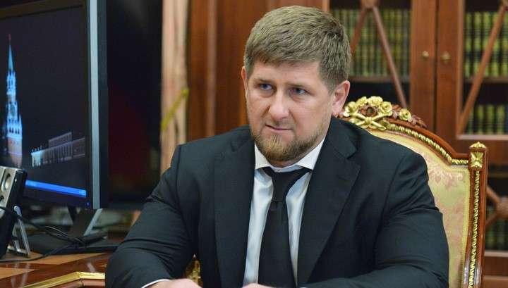 Охоту за боевиками доверят конкретным руководителям Чечни